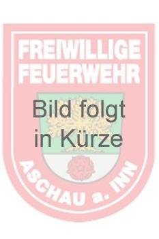 fotofolgt_bearbeitet-1