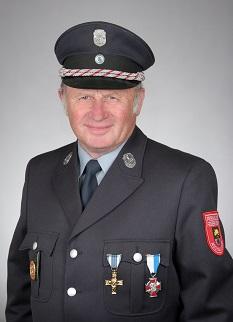 Hans-Asanger