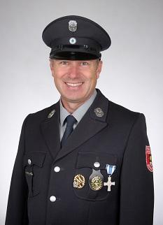 Robert-Münzlochner